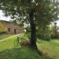 Hotel Pictures: Can Simonet de Rocabruna, Rocabruna