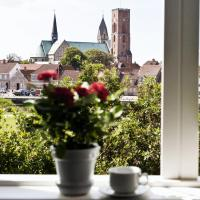 Hotel Pictures: Danhostel Ribe, Ribe