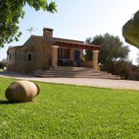 Hotel Pictures: Villa Bonita, Santanyi