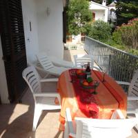 Hotel Pictures: Anforas Mar Pirata, Torredembarra