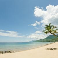 Hotel Pictures: Thala Beach Nature Reserve, Oak Beach