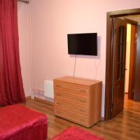 Hotelbilleder: Apartamenty Revolutzii 1905 goda 11 th floor, Voronezh