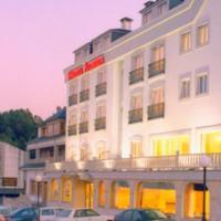 Hotel Pictures: Hotel Florida, Arteixo