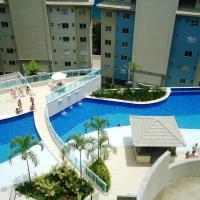 Hotel Pictures: Apartamento Angra, Mangaratiba