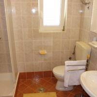 Foto Hotel: Apartments Sandra, Novi Vinodolski