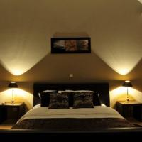 Hotel Pictures: B&B Espace Tello, Jodoigne