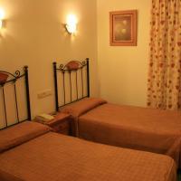 Hotel Pictures: Hostal San Andres, Adamuz