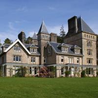 Hotel Pictures: Ardtornish Estate, Strontian