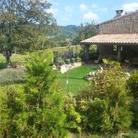 Hotel Pictures: Chapois, Vernoux-en-Vivarais