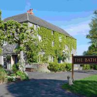 Hotel Pictures: Bath Arms, Warminster