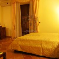 Double or Twin Room / Triple Room
