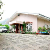 Foto Hotel: Glenfall Resort, Nuwara Eliya
