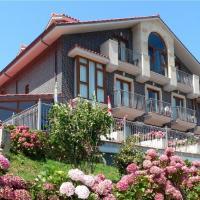 Фотографии отеля: Hotel Azul de Galimar, Сан-Висенте-де-ла-Баркера