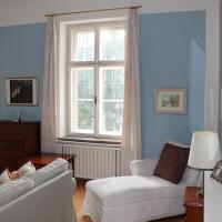 Maria's Suite