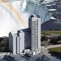 Hotel Pictures: The Oakes Hotel Overlooking the Falls, Niagara Falls