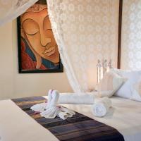 Φωτογραφίες: Zen Namkhan Boutique Resort, Luang Prabang