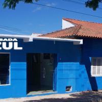 Hotel Pictures: Pousada Azul, Jaguarão