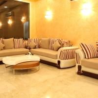 Kady El Sharq Apartment