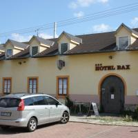 Hotel Pictures: Hotel Bax, Znojmo
