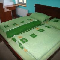 Hotel Pictures: Penzion Svět, Třešť