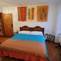 Zdjęcia hotelu: B&B Alla Rosa, Werona