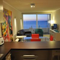 Fotografie hotelů: Playa La Herradura - La Serena, Coquimbo