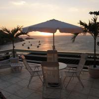 Hotel Pictures: Casa Dos Franceses, Barra de Guaratiba