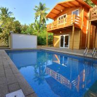 Orabella Villas & Suites