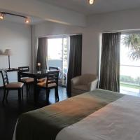 Suite Executive with Sea View - Only adults