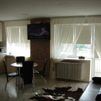 Hotel Pictures: Apartment on Lenina, Baranavichy