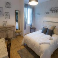 Hotel Pictures: Hotel Mamie Jane, Aix-les-Bains