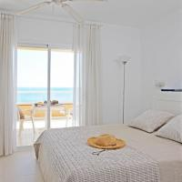 Apartamento Playa de Pals (Golf Mar)