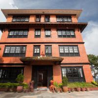 Nagarkot Sunshine Hotel