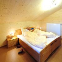 Hotel Pictures: Feriendorf am Hahnenkamm, Reutte