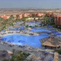 Hotel Pictures: Aurora Bay Resort Marsa Alam, Marsa Alam City