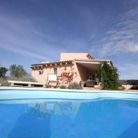 Hotel Pictures: Son Garrot, Santanyi
