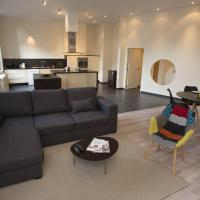 Sweet Inn Apartments - Rue De L'écuyer
