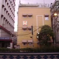 Hotelbilder: Innra Guest House, Kalkutta