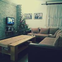 Hotel Pictures: Holiday Home Black River, Jahorina