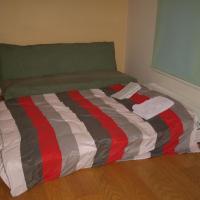 Hotel Pictures: Vahi Apartment, Tartu