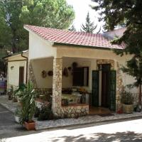 Hotellbilder: Villa Sarmuci Mare Natura Relax, Scopello