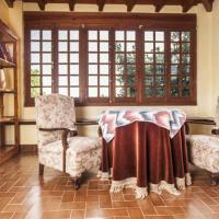 Holiday home Villa Portol