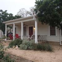 French Place by TurnKey Vacation Rentals