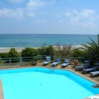 Hotel Pictures: Levolle Marine, Poggio-Mezzana
