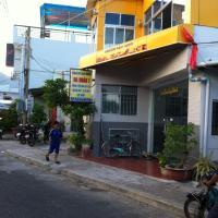 Ba Doan Guest House