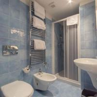Rachele One-Bedroom Apartment