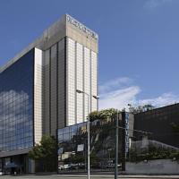 Hotelbilleder: Novotel Genova City, Genova