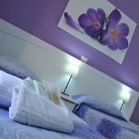 Hotellbilder: B&B Giulia, Caltanissetta