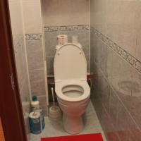 Comfort Quadruple Room - Sovetskoy Konstitucii Str. 11