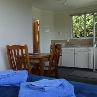 Budget Family Self-Contained Apartment